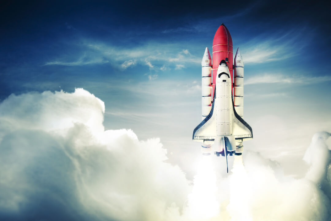 5 proven ways to make your Google rankings soar