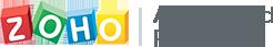 Informatix-Zoho-Authorized-Partner